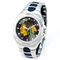 Chicago Blackhawks Victory Series Mens Watch