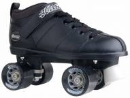 Chicago Bullet Men's Roller Skates