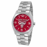 Chicago Bulls Elite Watch