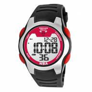 Chicago Bulls Mens Training Camp Watch