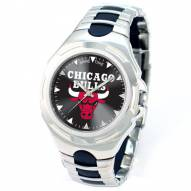 Chicago Bulls Victory Series Mens Watch