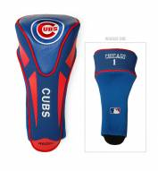 Chicago Cubs Apex Golf Driver Headcover