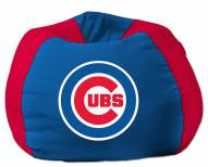 Chicago Cubs Bean Bag Chair