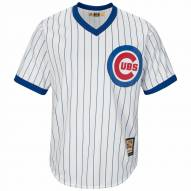 Chicago Cubs Cooperstown Replica Baseball Jersey