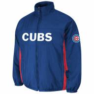 Chicago Cubs Double Climate Jacket