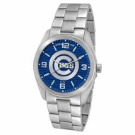 Chicago Cubs Elite Watch