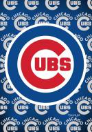 Chicago Cubs EverGreetings