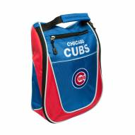Chicago Cubs Golf Shoe Bag