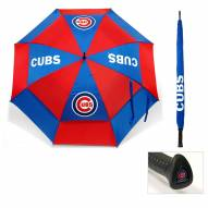 Chicago Cubs Golf Umbrella