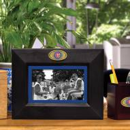 Chicago Cubs Landscape Picture Frame
