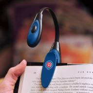 Chicago Cubs LED Book Reading Lamp