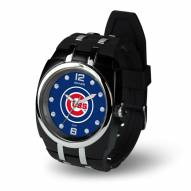Chicago Cubs Men's Crusher Watch