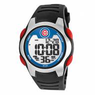 Chicago Cubs Mens Training Camp Watch