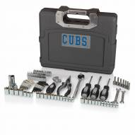 Chicago Cubs Omni Tool Set