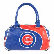 Chicago Cubs Perf-ect Bowler Purse