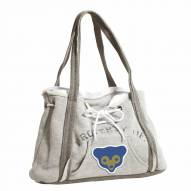Chicago Cubs Retro Hoodie Purse