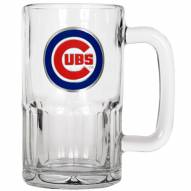 Chicago Cubs Root Beer Style Mug