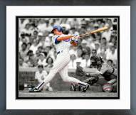 Chicago Cubs Ryne Sandberg Spotlight Framed Photo