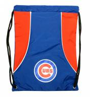 Chicago Cubs Sackpack