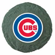 Chicago Cubs Stepping Stone
