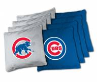 Chicago Cubs XL Bean Bags