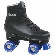 Chicago Rink Boys' Roller Skates