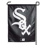 "Chicago White Sox 11"" x 15"" Garden Flag"