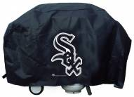 Chicago White Sox Economy Grill Cover