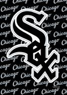 Chicago White Sox EverGreetings