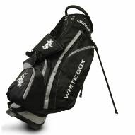 Chicago White Sox Fairway Golf Carry Bag