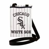 Chicago White Sox Game Day Pouch