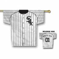 Chicago White Sox Jersey Banner