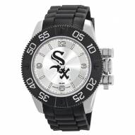Chicago White Sox Mens Beast Watch