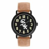 Chicago White Sox Men's Throwback Watch