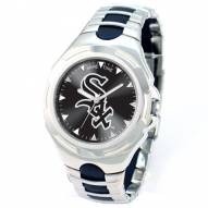 Chicago White Sox MLB Victory Series Watch