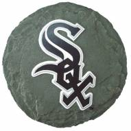 Chicago White Sox Stepping Stone