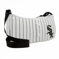 Chicago White Sox Team Jersey Purse