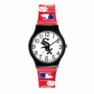 Chicago White Sox Youth JV Watch
