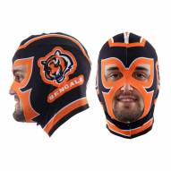 Cincinnati Bengals Fan Mask