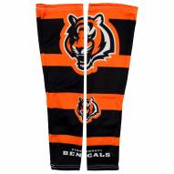 Cincinnati Bengals Strong Arm Sleeves
