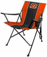 Cincinnati Bengals Tailgate Chair