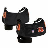 Cincinnati Bengals Team Jersey Purse
