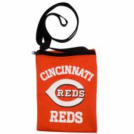 Cincinnati Reds Game Day Pouch