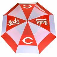 Cincinnati Reds Golf Umbrella