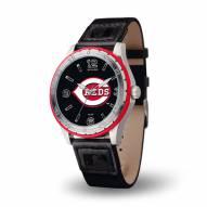 Cincinnati Reds Men's Player Watch