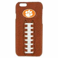 Clemson Tigers Football iPhone 6/6s Case