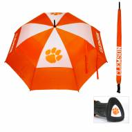 Clemson Tigers Golf Umbrella