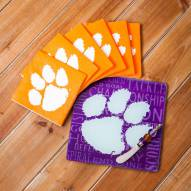 Clemson Tigers It's a Party Gift Set