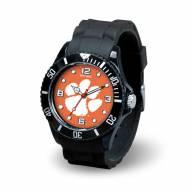 Clemson Tigers Men's Spirit Watch