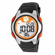 Clemson Tigers Mens Training Camp Watch